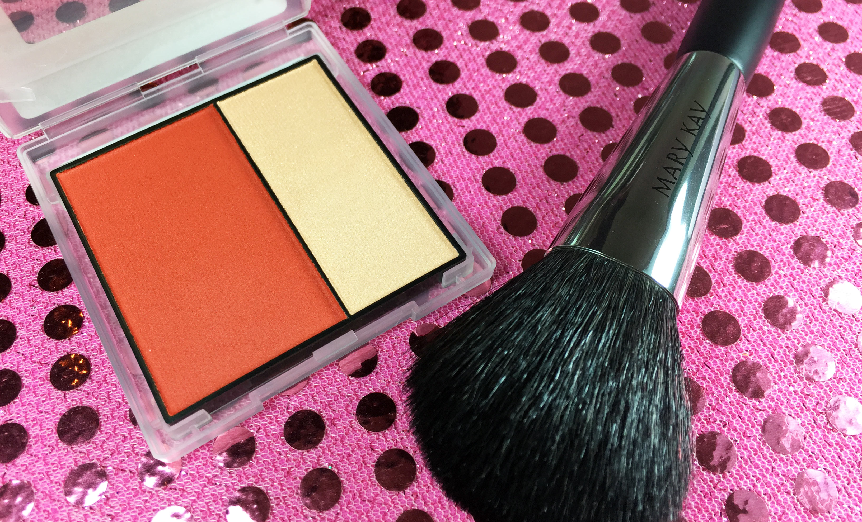 ddr16_blushes_marykay_04