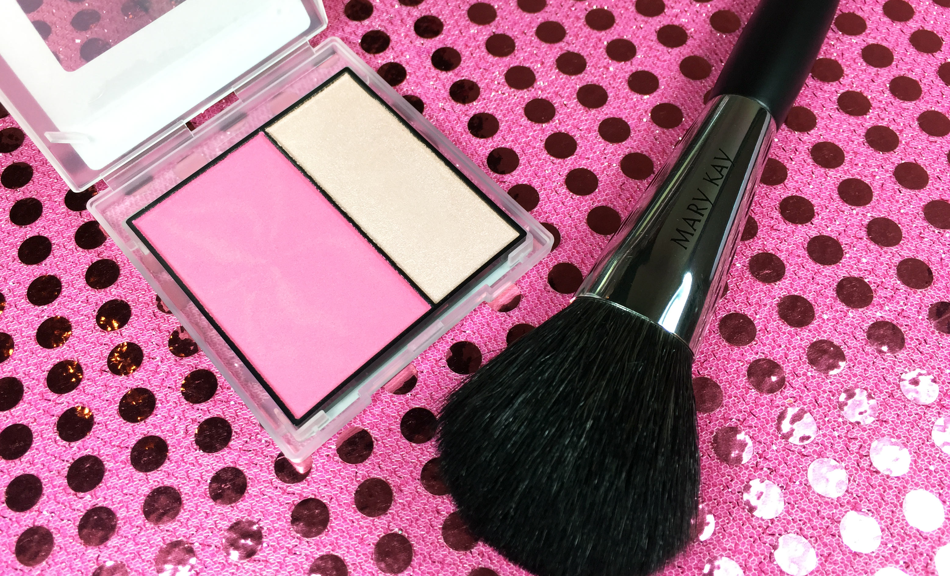 ddr16_blushes_marykay_06