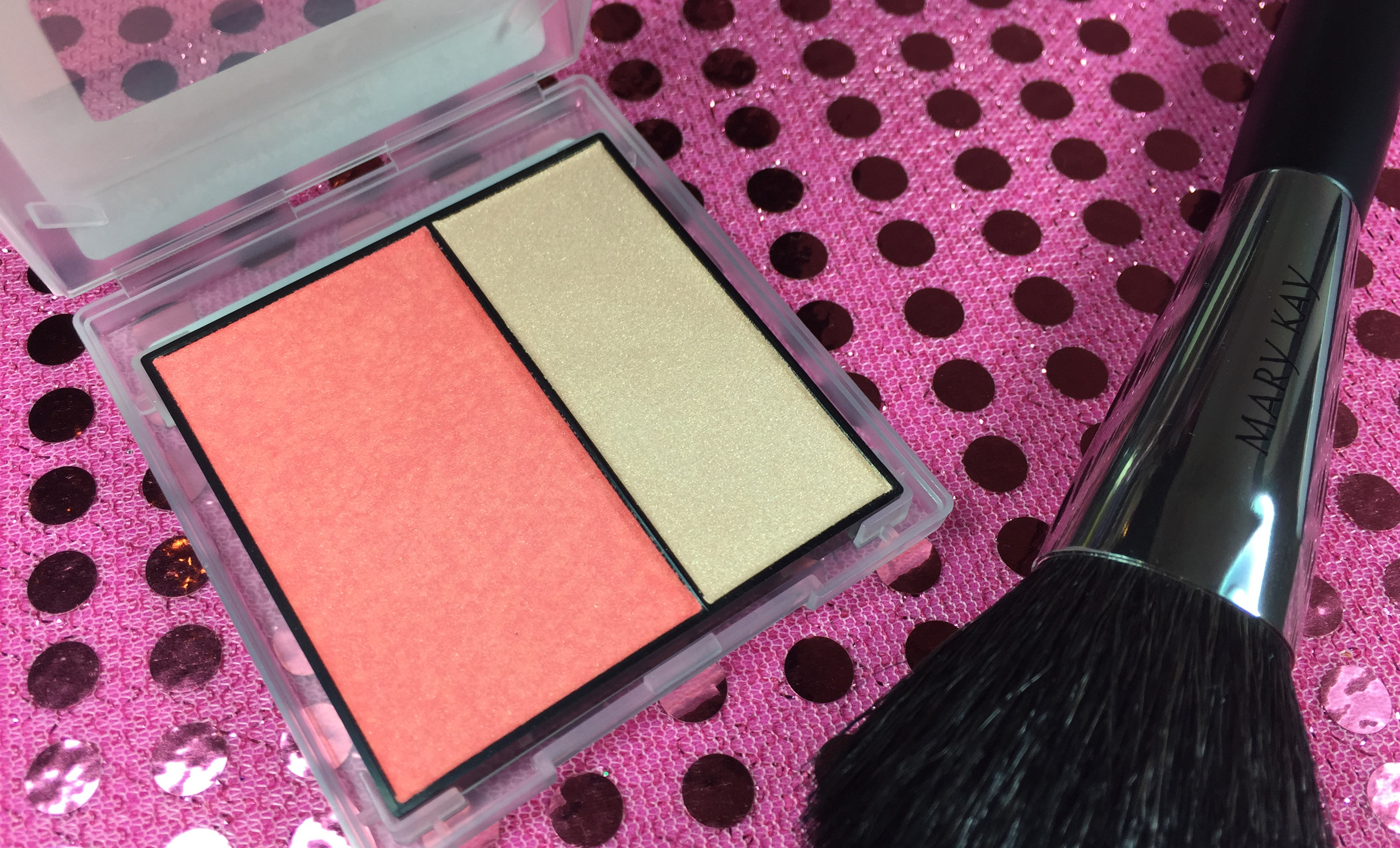 ddr16_blushes_marykay_12