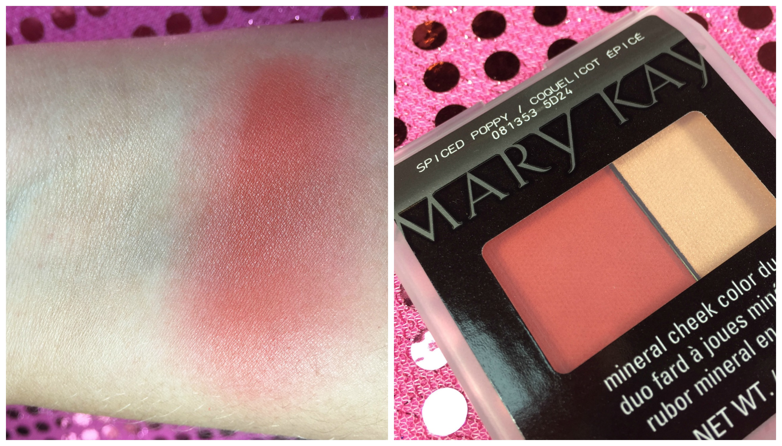 ddr16_blushes_marykay_14