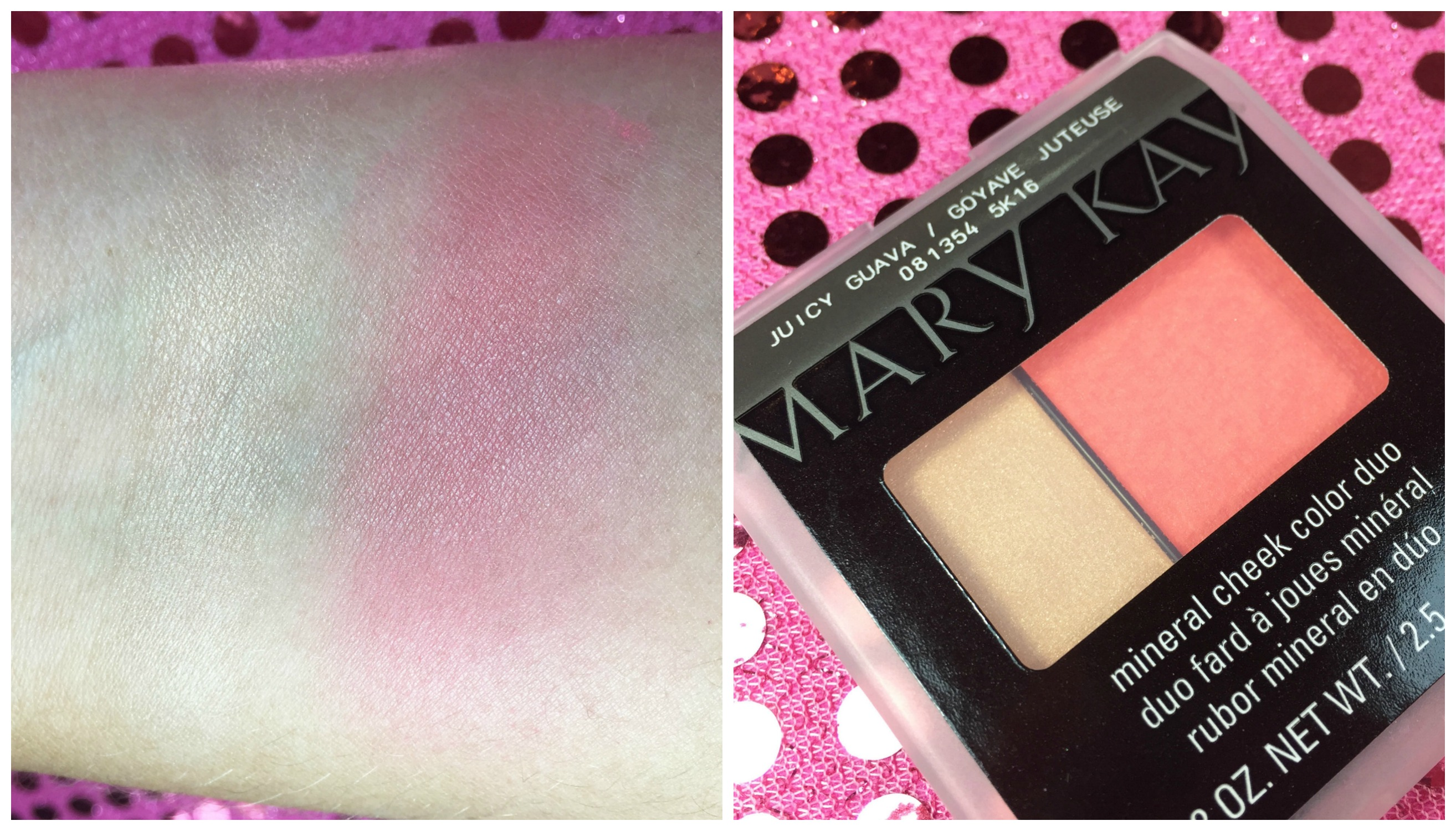 ddr16_blushes_marykay_15