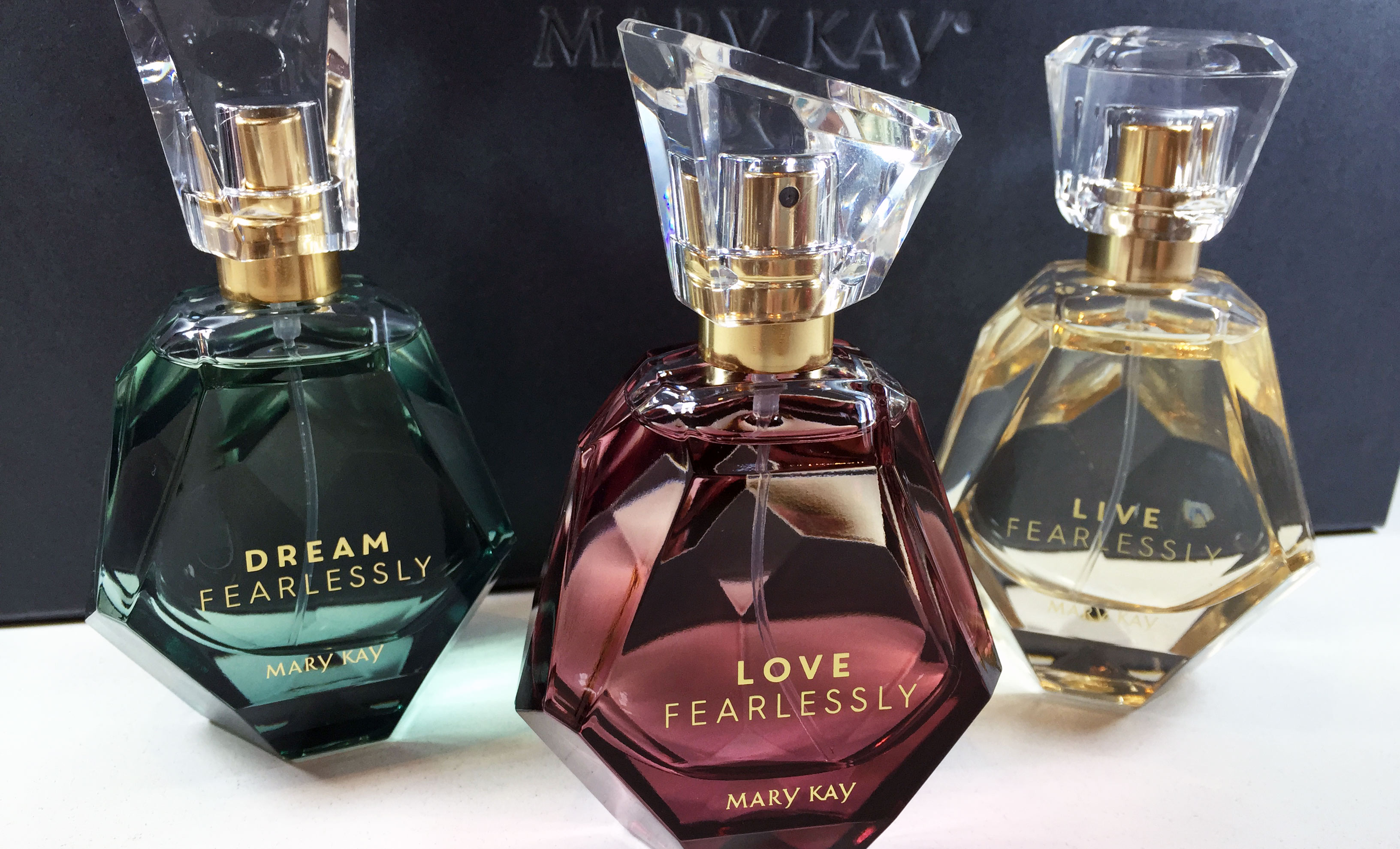 ddr16_top5perfumes_marco_03