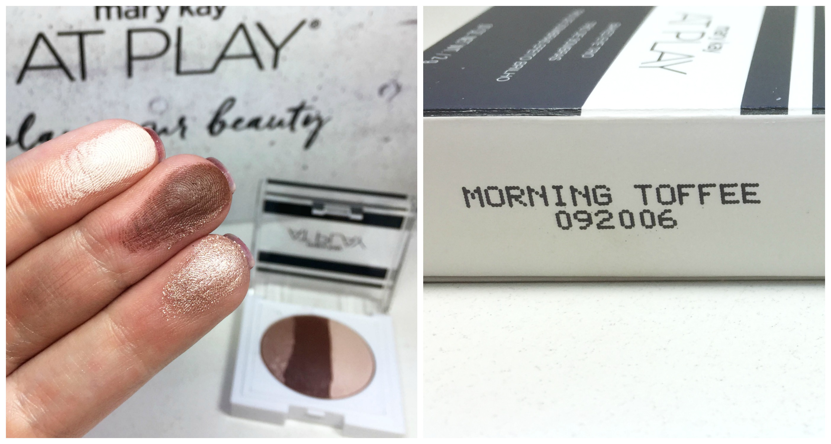 dicas-da-raphinha-mary-kay-at-play-morning-toffee