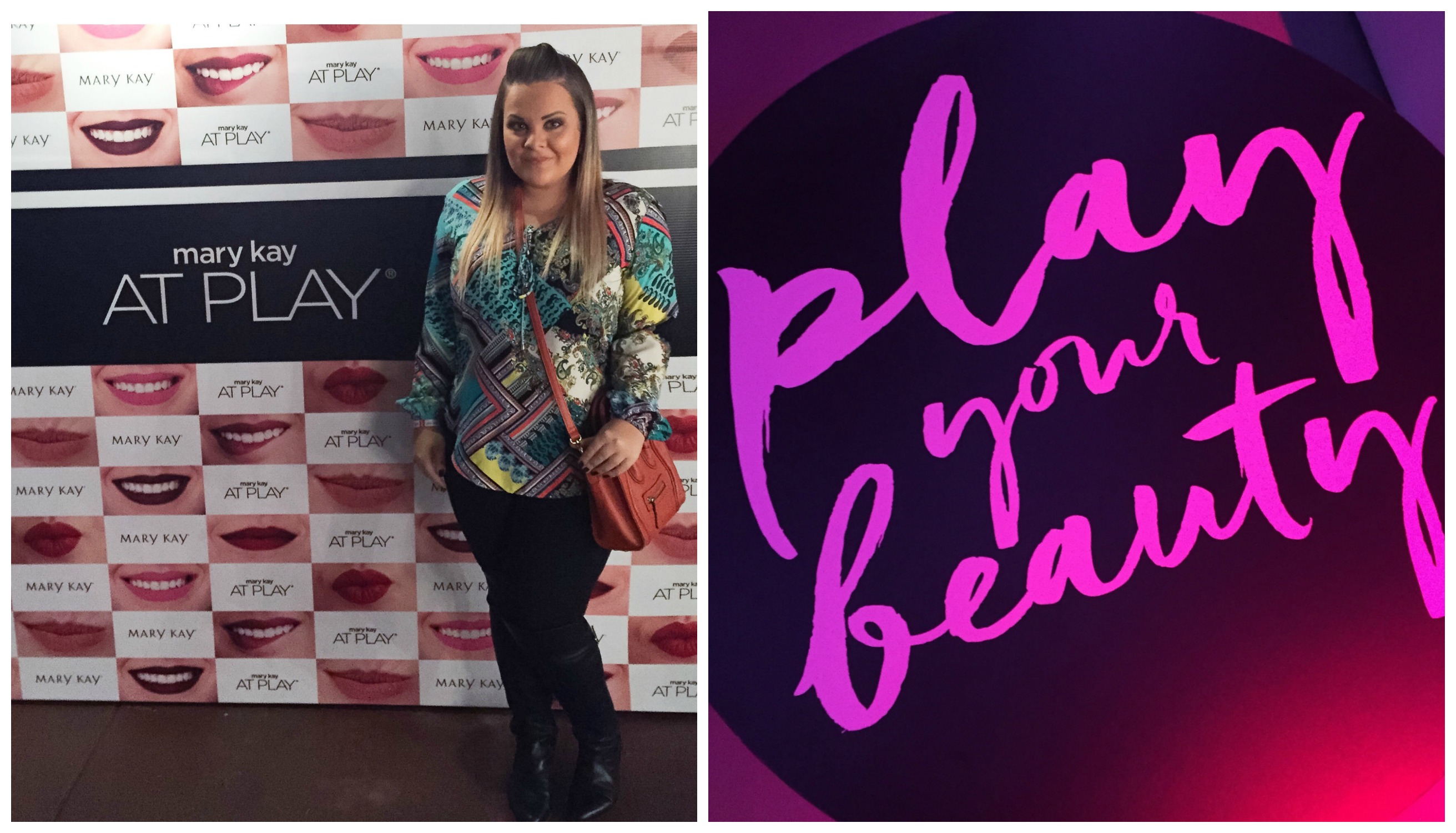 dicas-da-raphinha-marykay-at-play-01