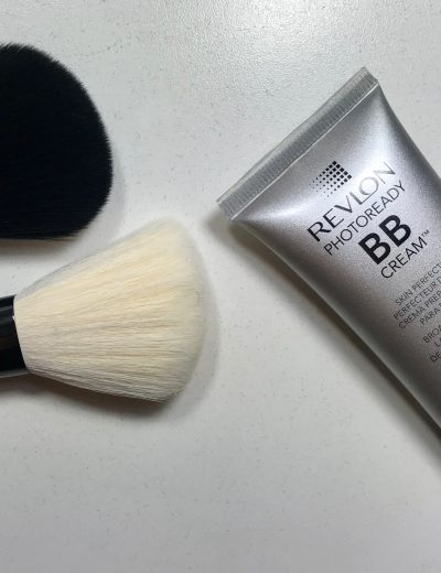 BB CREAM PHOTOREADY REVLON